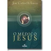 O Médico Jesus - Intelitera -
