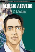 O mulato - Lafonte