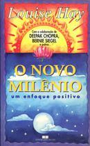 O Novo Milênio - Best Seller -