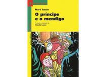 O Principe e o Mendigo - Scipione -