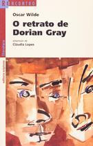 O Retrato de Dorian Gray - Scipione