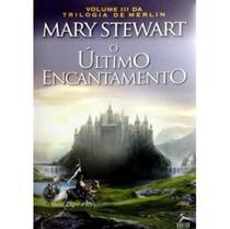 O Último Encantamento - Hunter books