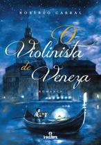 O Violinista de Veneza - Intelitera