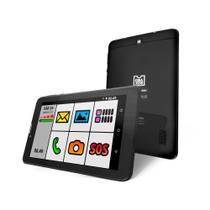 Oba Pad Smart Tablet Smartphone 4G que faz ligações da Terceira Idade Obabox -