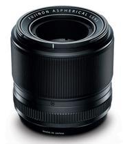 Objetiva Fujifilm XF 60mm Macro f2.4 R -