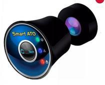 Ocean tech sensor de nível óptico p/ aquário smart level controller - Oceantech