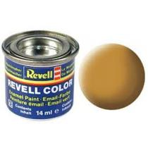 Ocre 32188 - REVELL -