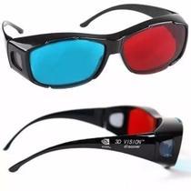 Óculos 3D Nvidia -