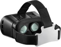 Óculos 3d Realidade Virtual Efeitos 3d Imersão 360 Js080 - Multilaser