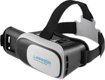 Óculos 3D Realidade Virtual Multilaser -