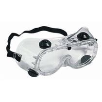 Óculos Ampla Visão Valvulado Rã Kalipso CA 11285 -
