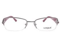 c8df7186636f0 Oculos Vogue Feminino em Oferta ‹ Magazine Luiza