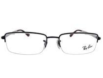 5a72239d2a972 Armação   Óculos de Grau - Saúde e Cuidados Pessoais