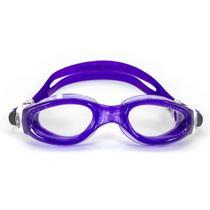 Óculos de Natação Aqua Sphere Kaiman Lady -