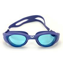 Óculos de Natação Arena The One -