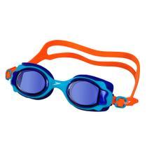 bcca9171c0e0e Óculos de Natação Infantil - Lappy - Azul - Speedo