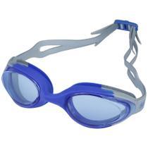 32870be01 Óculos de Natação Speedo Hydrovision -