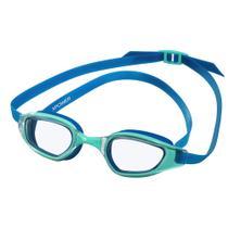 443ae85d7 Óculos de Natação Speedo XPower Azul Cristal -