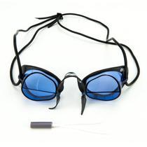 Óculos de Natação Sueco Arena Swedix -