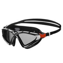 Óculos de Natação X Sight 2 Arena -