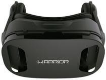 Óculos de Realidade Virtual Android/iOS Multilaser - JS086 -