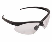 Óculos de Segurança Carbografite Evolution Incolor -