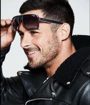 Óculos de Sol Carrera 1001/S BLX 62M9 -