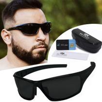Oculos de Sol Esporte Izaker Flexivel 702 -