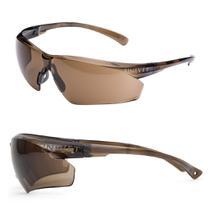 Óculos De Sol Esportivo Ciclismo Corrida Univet Proteção Uv -