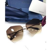 e463c64067e36 Oculos de Sol Feminino Original em Oferta ‹ Magazine Luiza