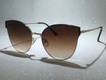 Óculos de sol feminino - Ótica Lúnica