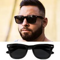 Oculos De Sol Izaker Flexivel 701 -