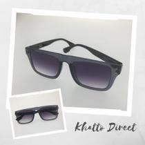 ff4ddb639 Óculos de Sol Khatto Square Direct -