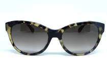 Óculos de Sol - Relógios e Relojoaria   Magazine Luiza cc82cbb4a6