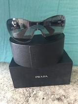 1e992a4dd896d Oculos de Sol Prada em Oferta ‹ Magazine Luiza