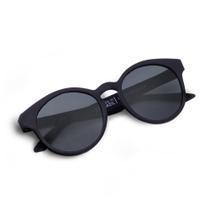 c3af77902 Óculos de Sol - Relógios e Relojoaria | Magazine Luiza