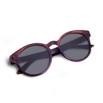 6f226d6939478 Óculos de Sol Suncode Iconic Tortoise Shadow Tartaruga
