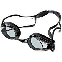 Óculos Natação Arena Tracks -