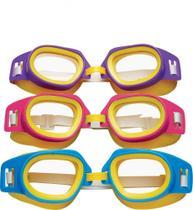 6c58ab7020e09 Oculos de Natacao Infantil em Oferta ‹ Magazine Luiza