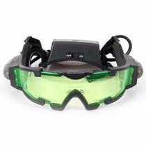 e51bb0f46 Óculos Original De Visão Noturna Para Ciclismo Caça Pesca - DUPL