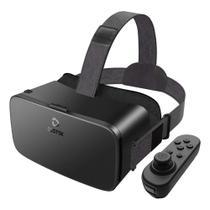 Óculos Realidade Virtual Destek V5 Vr Headset  Honest -