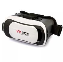 bf10ec0ec7a8b Óculos de Realidade Virtual   VR - Celular e Smartphone