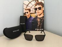 Óculos solar police original -