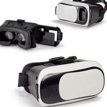 Óculos Vr Box 2.0 Realidade Virtual 3d - (SEM CONTROLE) - Mjx