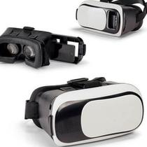 Óculos VR BOX Realidade Virtual 3d  - MJX (SEM CONTROLE) -