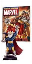 Odin Especial - Coleção de Miniaturas Marvel -