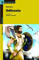 Odisseia - Scipione