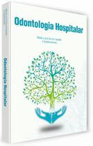 Odontologia Hospitalar - Santos Publicações