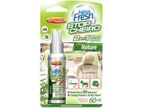 Odorizador Automotivo Spray Luxcar  - Stop Cheiro New Fresh Nature