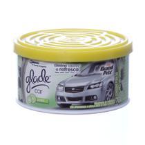 Odorizador de Ambientes em Gel Citrus Perfection 70g Glade -